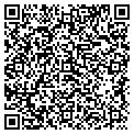 QR code with Captain Robbie Edge Charters contacts