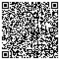 QR code with Universal Pipe & Steel Supply contacts