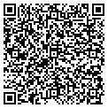 QR code with Staats A/C & Commercial Ref contacts