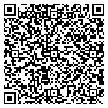 QR code with Dataisland Software LLC contacts