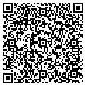 QR code with Lawnscape of S W Florida Inc contacts