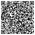 QR code with SJC Home Assoc Inc contacts