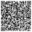 QR code with Bilt-Wel Trailers contacts