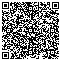 QR code with Eclipse Displays Inc contacts