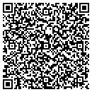 QR code with Corporate Credit Exchange contacts