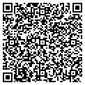 QR code with Scribbles Painting contacts