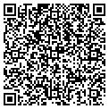 QR code with BANYANCOMPUTER.COM contacts