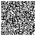 QR code with Heather Glen Apartments contacts