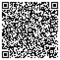 QR code with Charles Lobianco Painting contacts