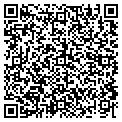 QR code with Cauley Gller Bowman Coates LLP contacts