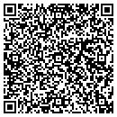 QR code with Restaurant Group International contacts