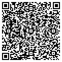 QR code with Gembox Masonry Inc contacts