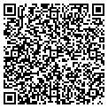 QR code with Royal Monogramming contacts