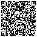 QR code with Champion Golf Course contacts