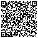 QR code with New Hope Church contacts
