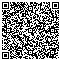 QR code with Carroll County Chrysler contacts