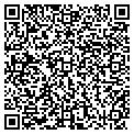 QR code with Rex H Ely Concrete contacts