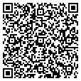 QR code with Family Belts contacts