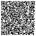 QR code with Shelley Simon Associates Asid contacts
