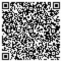 QR code with Extreme Auto Sales Accessories contacts