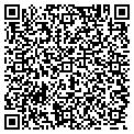 QR code with Miami Express Delivery Service contacts
