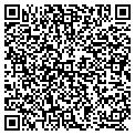 QR code with Mc Knight's Grocery contacts