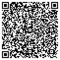 QR code with Jornat Properties LLC contacts