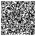 QR code with Eddy's Bail Bonds contacts