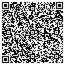 QR code with Tri-COUNTY AC & Refrigeration Inc contacts