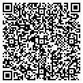 QR code with Keith J Kanouse PA contacts