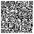 QR code with Patricia Roth Intl Inc contacts
