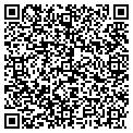 QR code with Fountains & Falls contacts