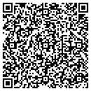 QR code with John Valdes & Assoc Mntnc Co contacts