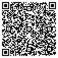 QR code with Spa Factory contacts