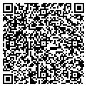 QR code with Plantation Furnishings contacts