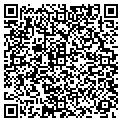 QR code with E&P Distribution International contacts