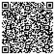 QR code with Tropical Clean contacts
