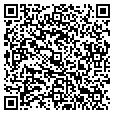 QR code with STUDY.NET contacts