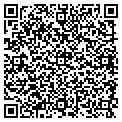 QR code with Screaming Clock Music Inc contacts