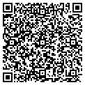 QR code with Directwireless contacts