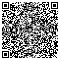 QR code with Custom Machine & Design contacts