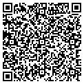 QR code with Pigeon Creek Native Nature contacts