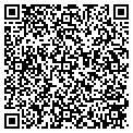 QR code with Virginia Teddy MD contacts