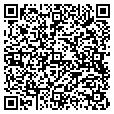QR code with Totally Unique contacts
