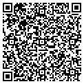 QR code with Sugar Free Low Carb Delite contacts