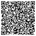 QR code with Healthy Hair Company contacts