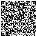 QR code with Thornhill Tire & Auto Care contacts