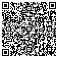 QR code with Msg Realty Inc contacts