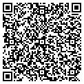 QR code with Inspirational Films contacts