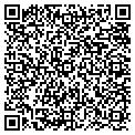 QR code with Sykes Enterprises Inc contacts